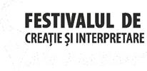 Festival Anablandiana Logo